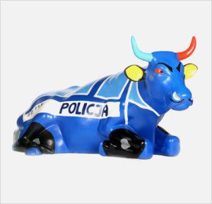 krowa-pol