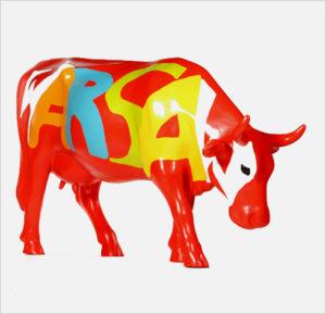 krowa-praz